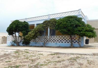 Casa Vacanze Un Affaccio Sull'isola